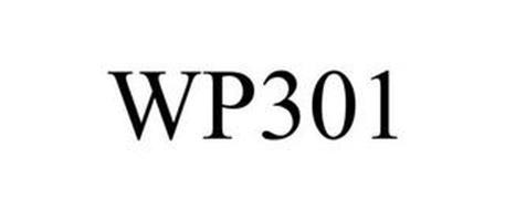WP301