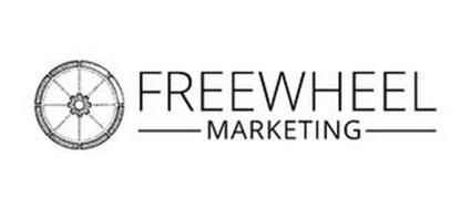 FREEWHEEL MARKETING