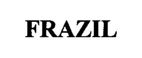 FRAZIL