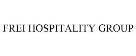 FREI HOSPITALITY GROUP