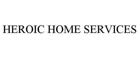 HEROIC HOME SERVICES