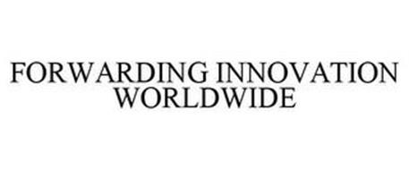 FORWARDING INNOVATION WORLDWIDE