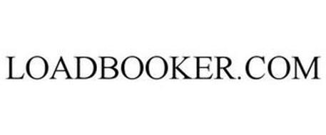 LOADBOOKER.COM