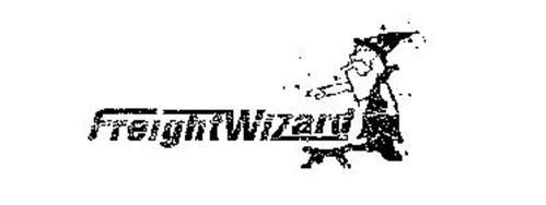 FREIGHTWIZARD