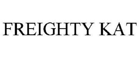 FREIGHTY KAT