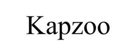 KAPZOO