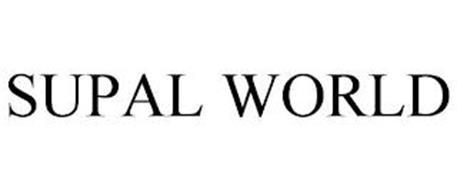 SUPAL WORLD