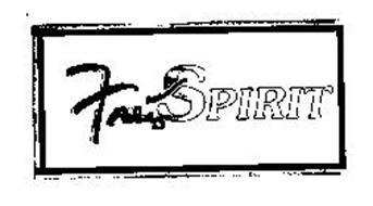 FREIS SPIRIT