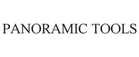 PANORAMIC TOOLS