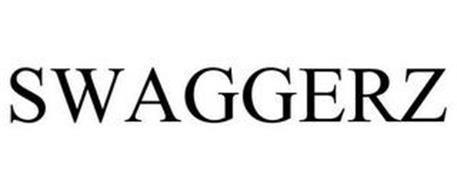 SWAGGERZ