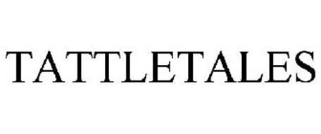 TATTLETALES