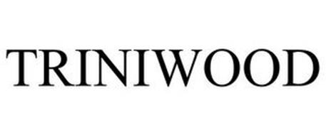 TRINIWOOD