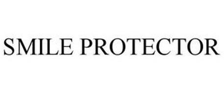 SMILE PROTECTOR
