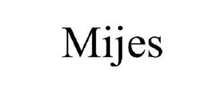 MIJES