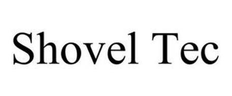 SHOVEL TEC