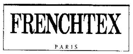 FRENCHTEX PARIS