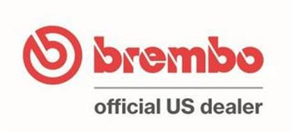 BREMBO OFFICIAL US DEALER