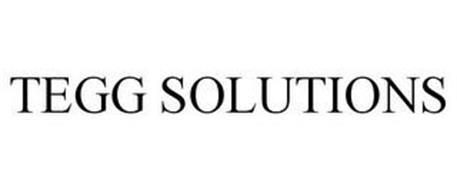 TEGG SOLUTIONS
