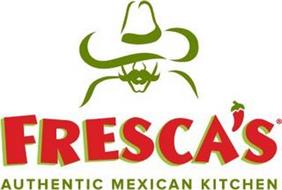 FRESCA'S AUTHENTIC MEXICAN KITCHEN