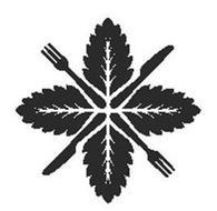 Fresco Foods, Inc.