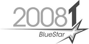 2008T BLUESTAR