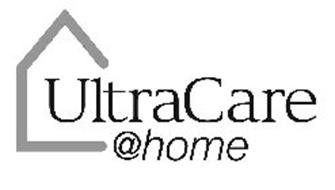 ULTRACARE @ HOME