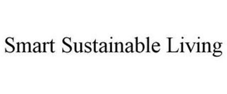 SMART SUSTAINABLE LIVING