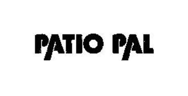 PATIO PAL