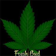 FRESH BUD