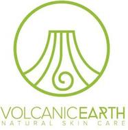 VOLCANIC EARTH NATURAL SKIN CARE