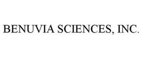BENUVIA SCIENCES, INC.