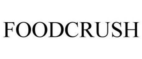 FOODCRUSH