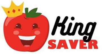 KING SAVER