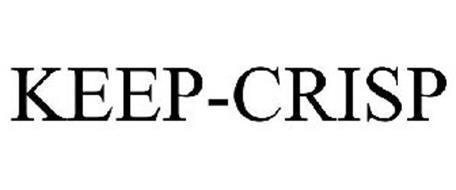 KEEP-CRISP