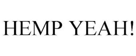HEMP YEAH!