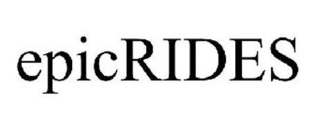 EPICRIDES