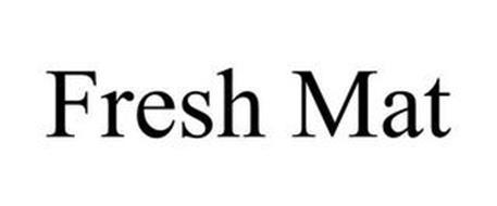 FRESH MAT