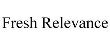 FRESH RELEVANCE