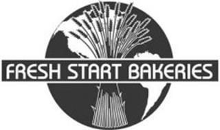 FRESH START BAKERIES
