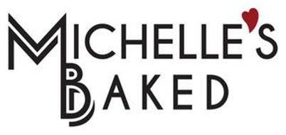 MICHELLE'S BAKED