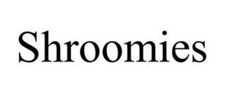 SHROOMIES