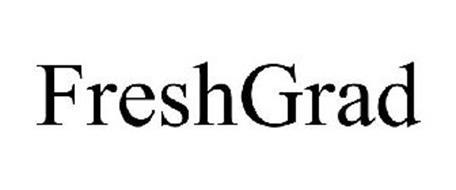 FRESHGRAD