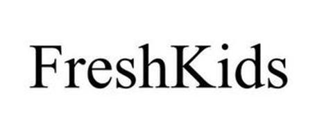 FRESHKIDS