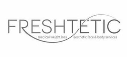 FRESHTETIC MEDICAL WEIGHT LOSS AESTHETIC FACE & BODY SERVICES