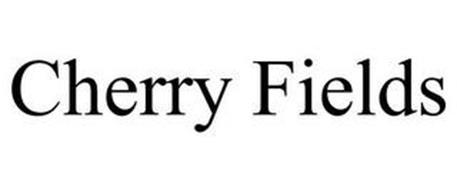 CHERRY FIELDS