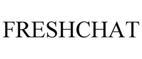 FRESHCHAT