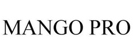 MANGO PRO
