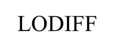 LODIFF