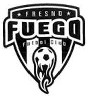 FRESNO FUEGO FUTBOL CLUB