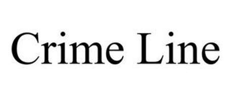 CRIME LINE